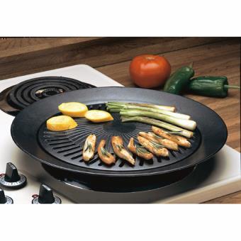 grill barbecue d int rieur sans fum e achat prix fnac. Black Bedroom Furniture Sets. Home Design Ideas