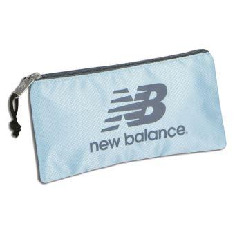 trousse new balance