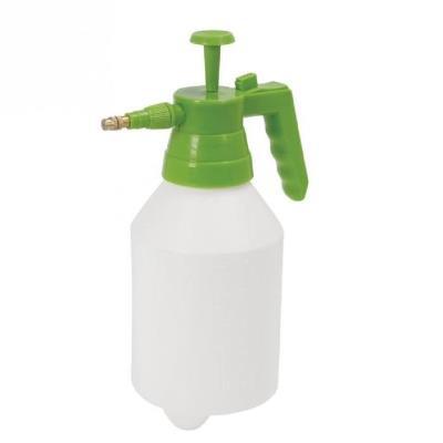 Cogex pulvérisateur a pression 1,5l
