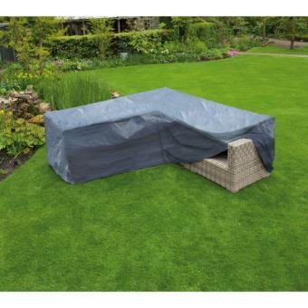 Housse de protection et accessoire mobilier de jardin - Achat ...