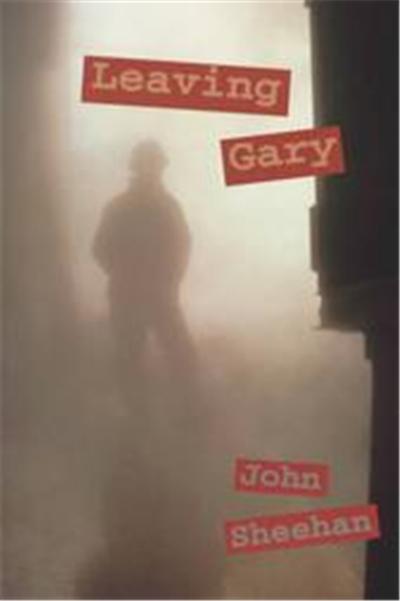 Leaving Gary