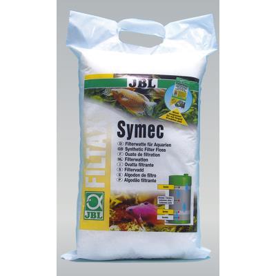 Symec 'masse filtrante' 100 gr