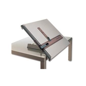 8 03 Sur Rotring Ref S0213920 Table A Dessin 700 Mm X 600 Mm Peinture Achat Prix Fnac