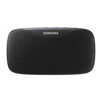 enceinte bluetooth samsung level box slim noire eo sg930cb enceinte pc achat prix fnac. Black Bedroom Furniture Sets. Home Design Ideas