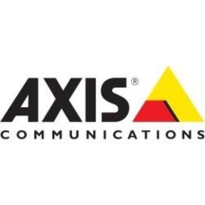AXIS Electronics Kit - kit d'accessoires pour appareil photo