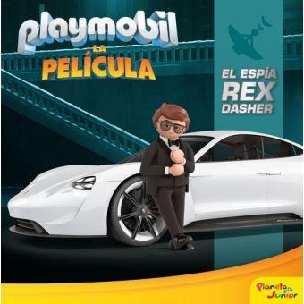 Playmobil-la pelicula-cuento-el esp