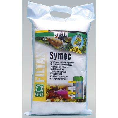 Symec 'masse filtrante' 250 gr
