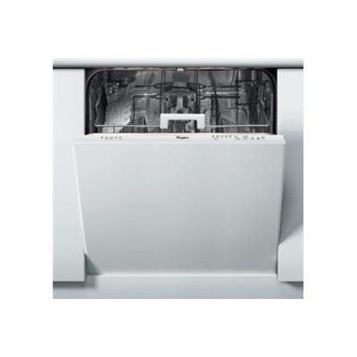 Whirlpool ADG4620A+FD lave-vaisselle - intégrable