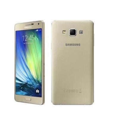 Samsung Galaxy A7 A7000 2G 16G Or