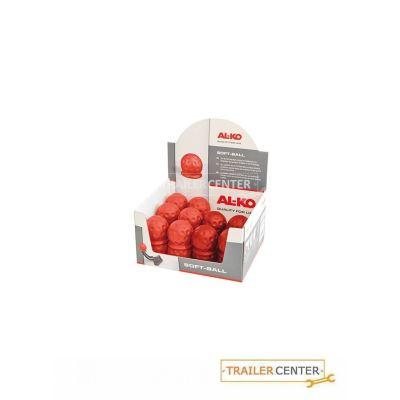 AL-KO Soft-Ball (Couleur: Rouge)
