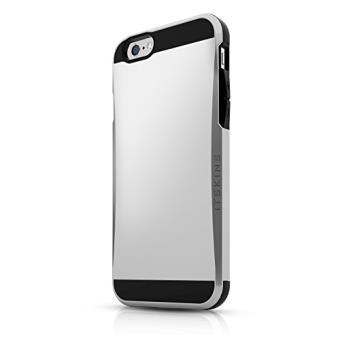 coque iphone 6 itskins