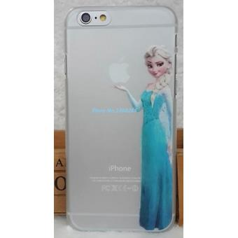 coque iphone 6 plus disney