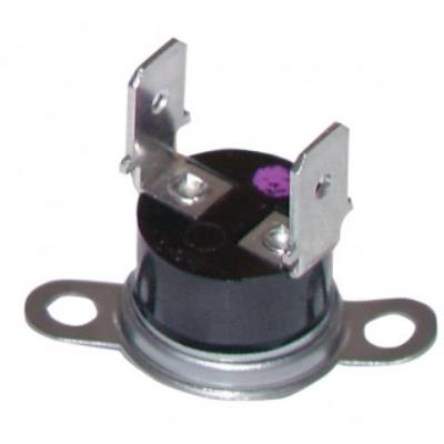 Thermostat limiteur 105°C Franco Belge 178943