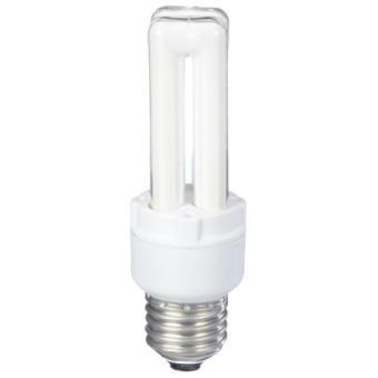 Osram Dulux Superstar Ampoule À Économie D'énergie Tube 7we27 Blanc Clair (840) - Achat & prix | fnac