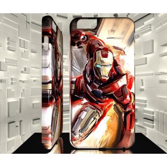 coque iphone 6 avengers
