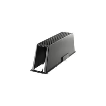 HP capot de contrle du port arrire pour ordinateur de bureau