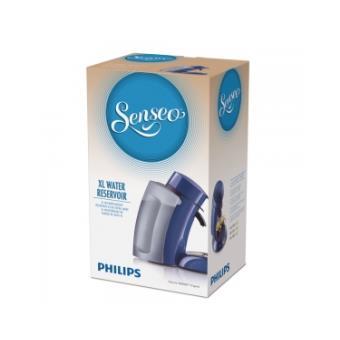 Philips Senseo HD7982 - watertank
