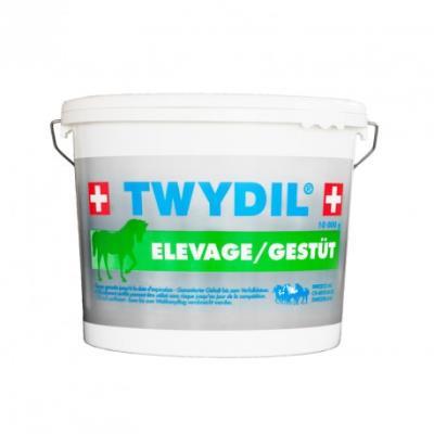 Twydil elevage - 10 kg