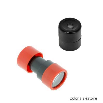 Mini télescope