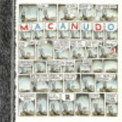 Macanudo 05 - Liniers (1973- )