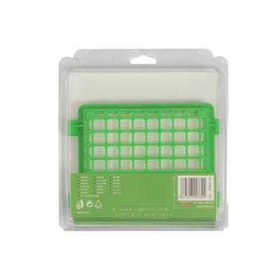 Rowenta ZR002101 - cartouche de filtre