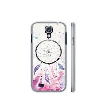 Coque Samsung Galaxy S4 Vevet dream