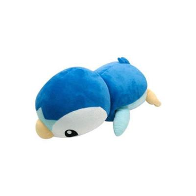 Tomy - Pokemon peluche Trainers Choice Tiplouf 45 cm