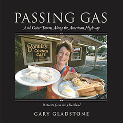 Passing Gas