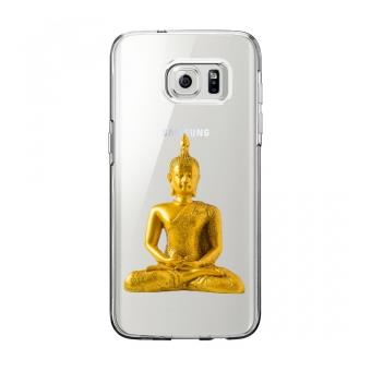 coque samsung s7 bouddha