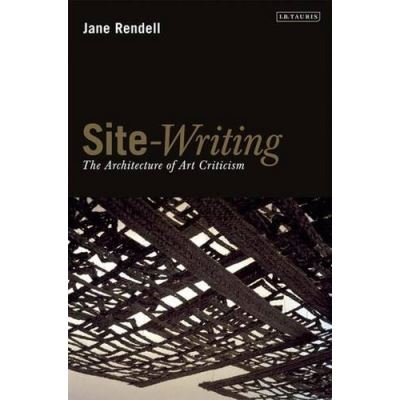 Site-writing