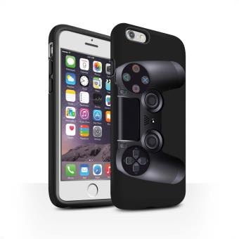 coque iphone 8 playstation
