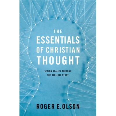 Essence Of Christian Thought