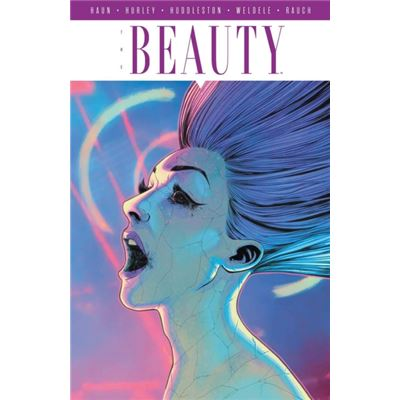 Beauty Volume 2