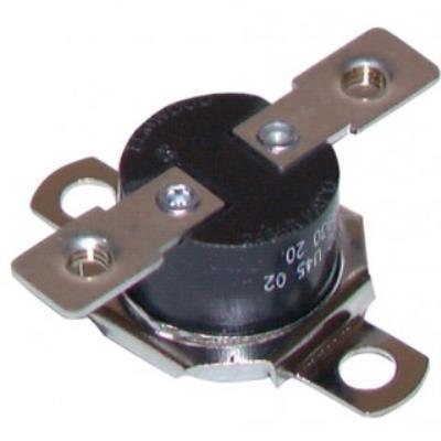 Thermostat limiteur 80°C ELM Leblanc 87167455070