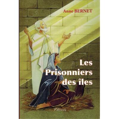 Les Prisonniers Des Iles