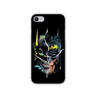 coque batman iphone 7