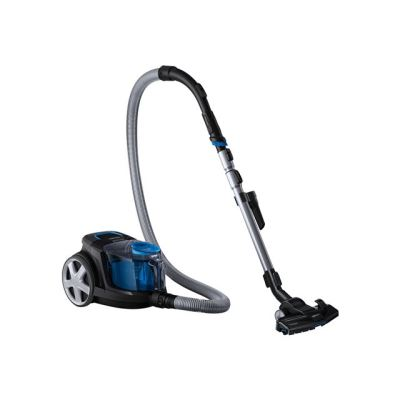 Philips PowerPro Compact FC9331 - aspirateur - traineau