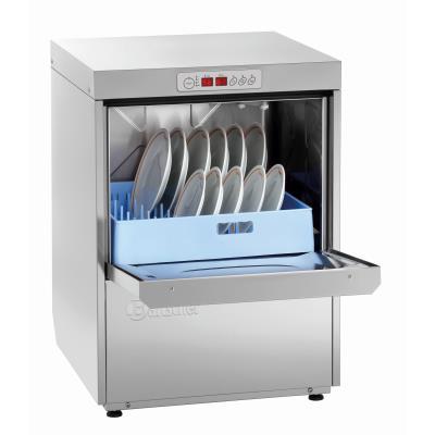 Lave-vaisselle Deltamat TF 516 LPWR