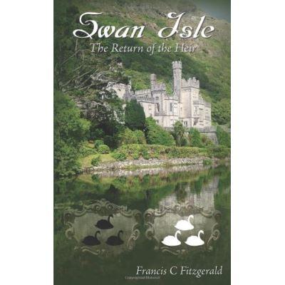 Swan Isle