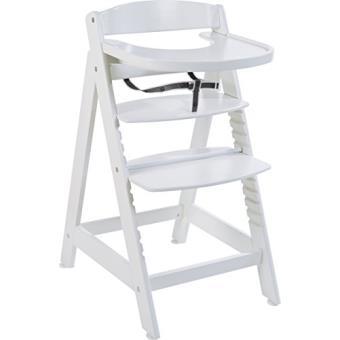 haute en Roba baumann chaise escalier CoeWQrdxBE