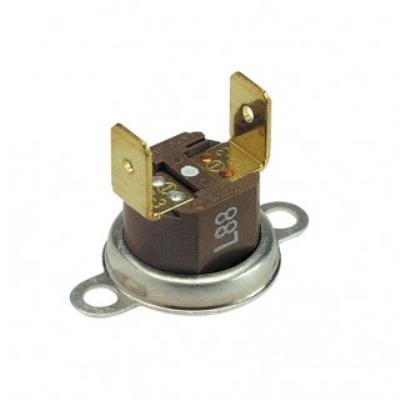 Thermostat limiteur CIA 3124 Franco Belge 178960