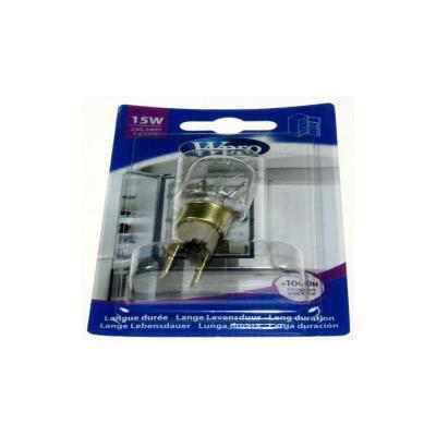 Whirlpool Ampoule E14 15 W Refrigerateur Pour Refrigerateur Ref: 48400000097