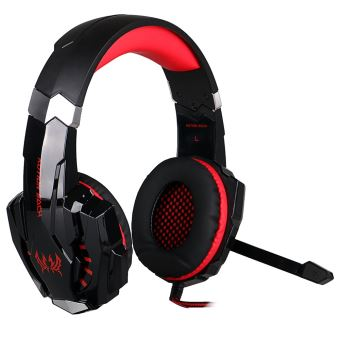 KOTION EACH chaque casque G2000 Tsing Gaming Headset