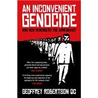 Inconvenient genocide