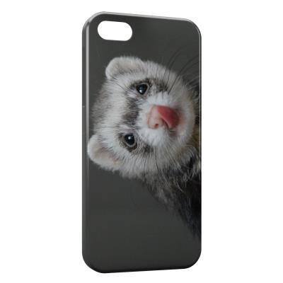 coque iphone 6 furet