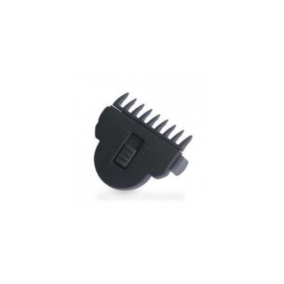 guide de precision pour petit electromenager panasonic