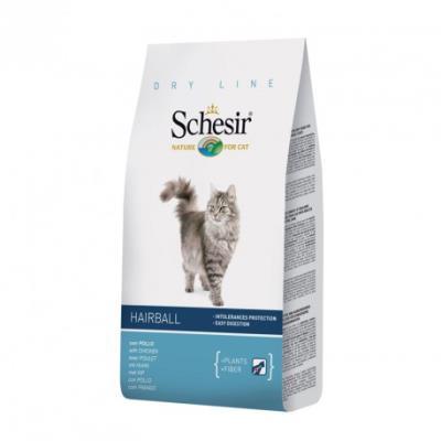 Schesir - hairball - 1,5 kg