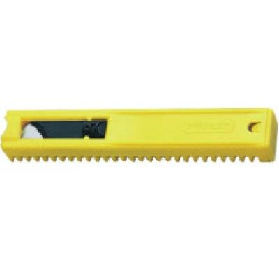 Stanley - 5 lames de cutter 9,5 mm