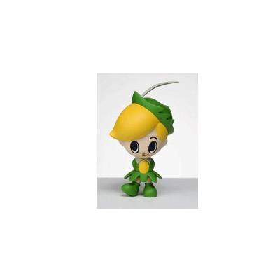 Tezuka Moderno Labo Organic - Figurine Tink 10cm