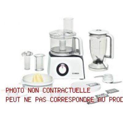 couvercle bac fruits et legumes pour petit electromenager kitchenaid